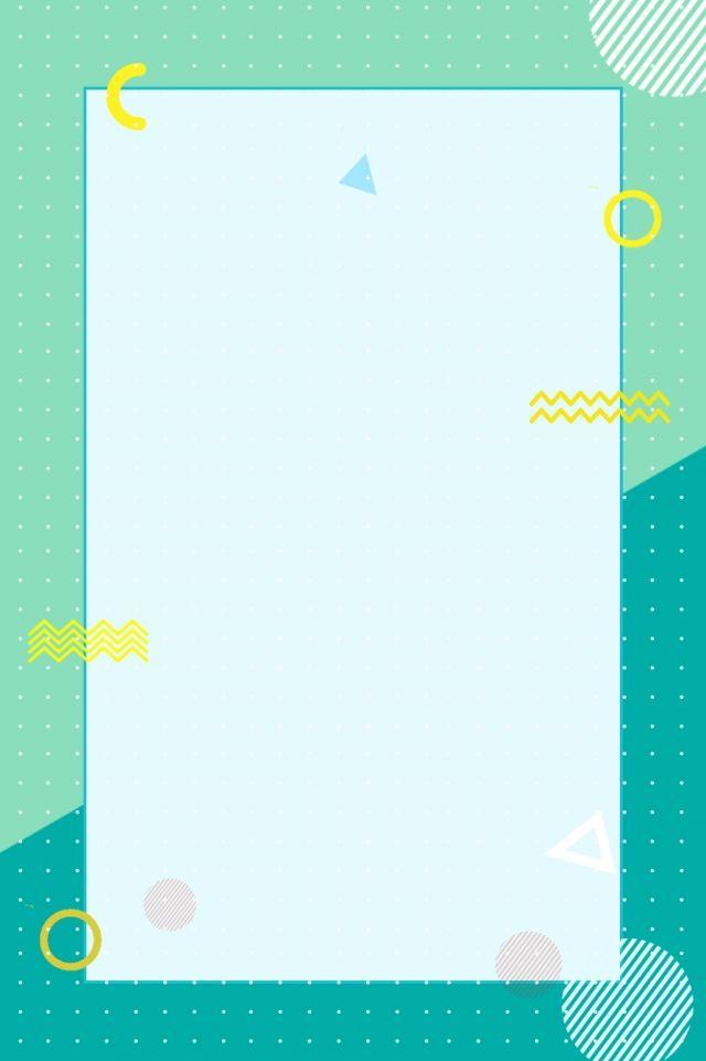 Geometric Contrast Color Wave Point Line Graphic design posters 640x961