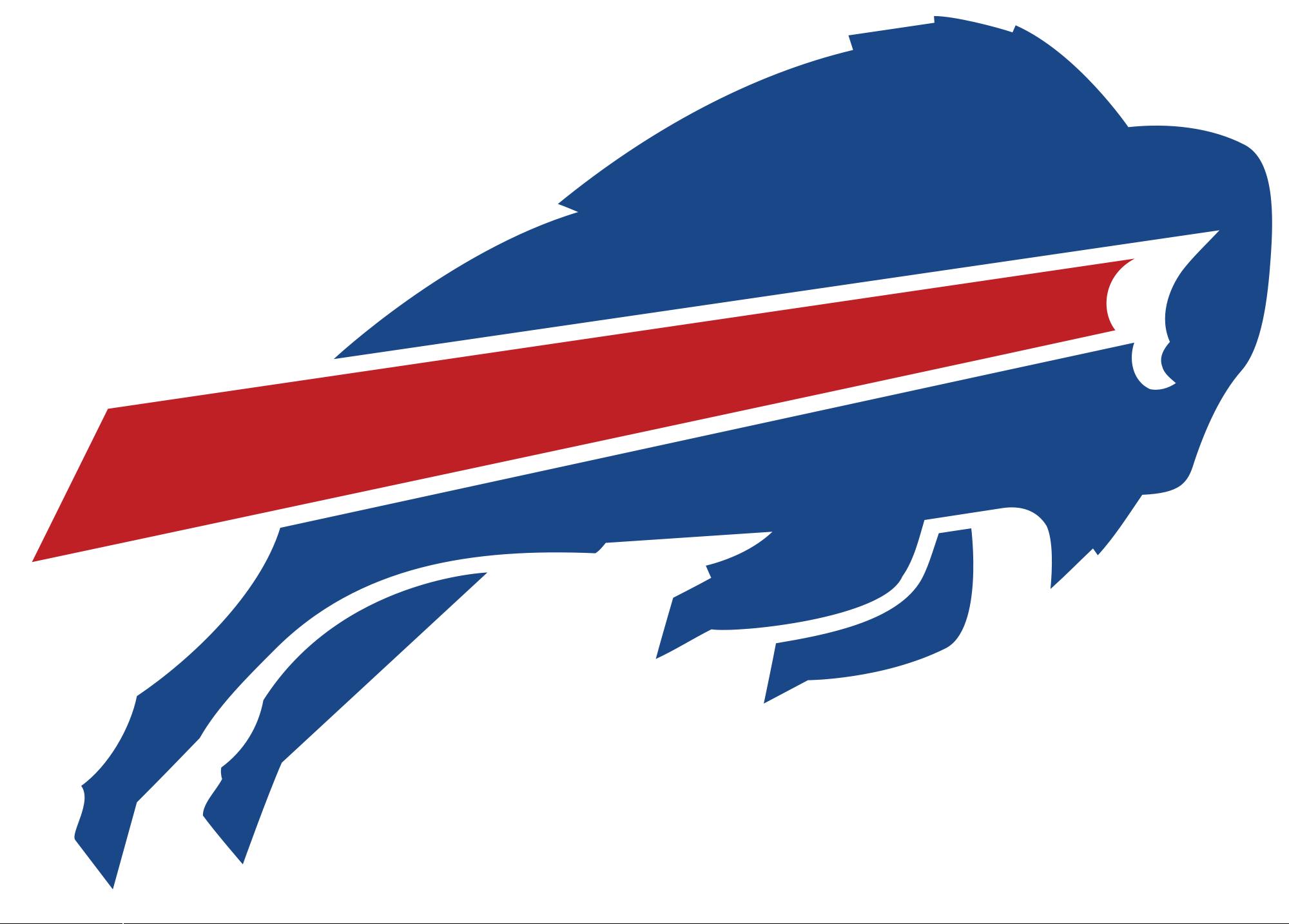 Buffalo Bills 2000x1434