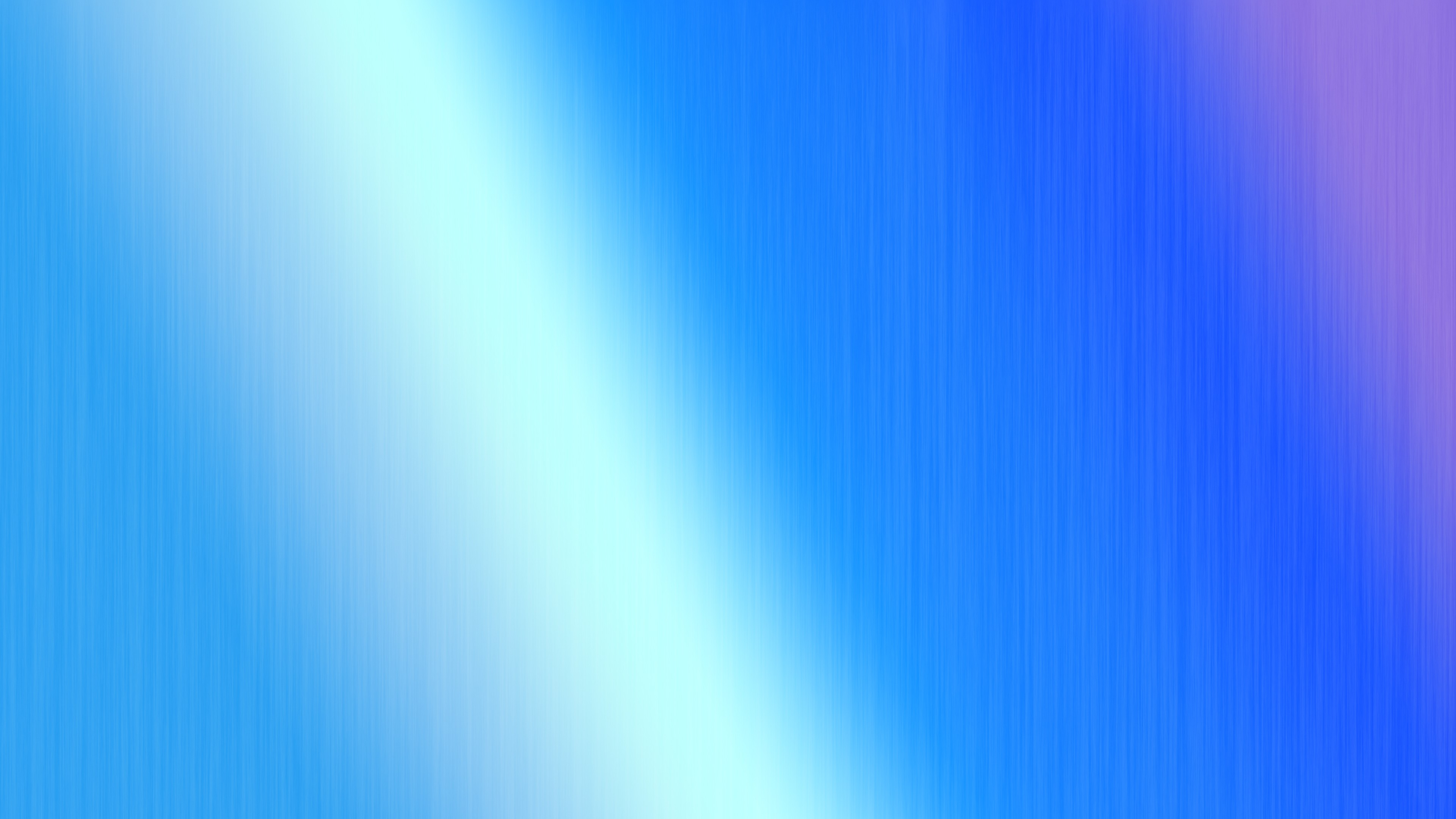 tags abstract blue metallic minimalism license public domain wallpaper 3840x2160