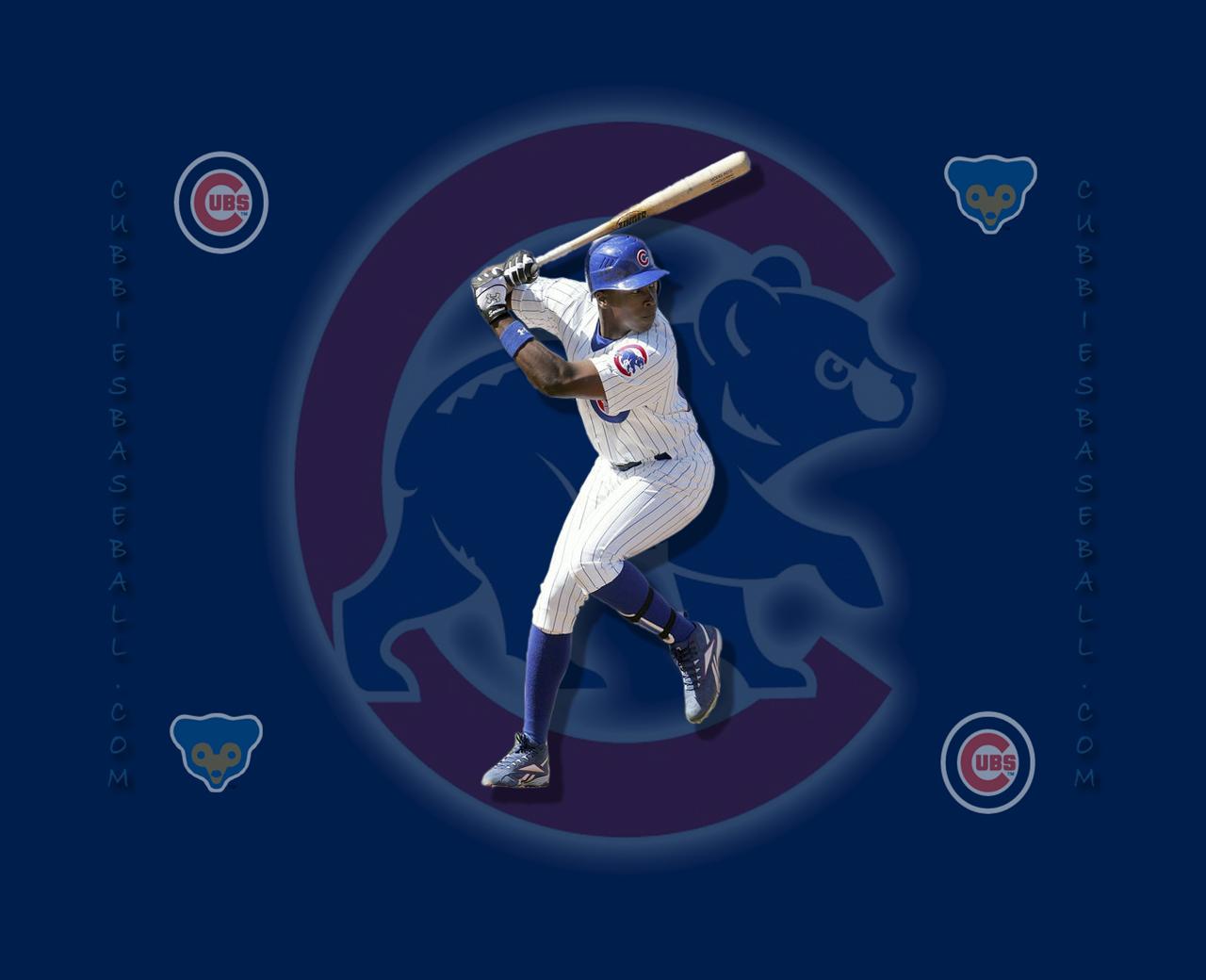 Access denied Cubbies Baseball   Chicago Cubs Merchandise Apparel 1280x1040
