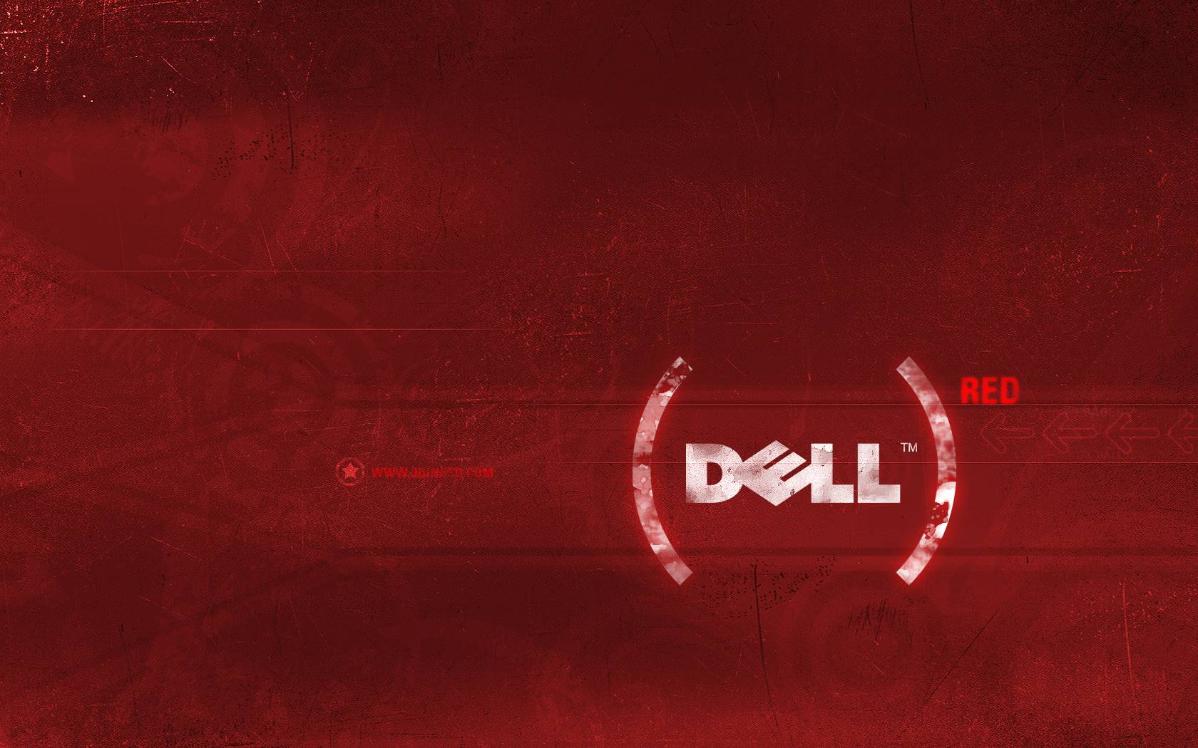 Dell Inspiron Background