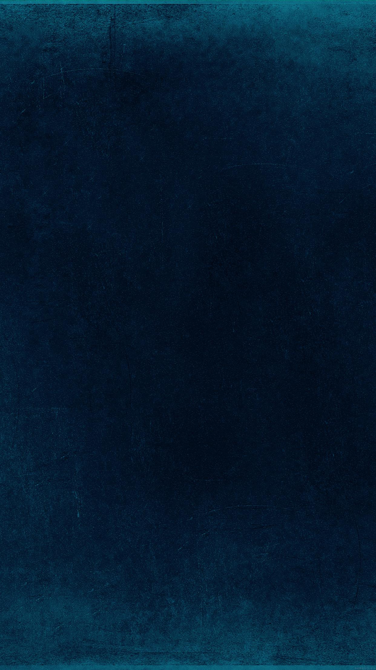 Free Download Widescreen Blue Texture Awesome Art Iphone 6s Plus