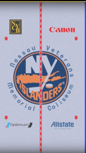 Islanders Wallpaper York islanders wallpaper 288x512