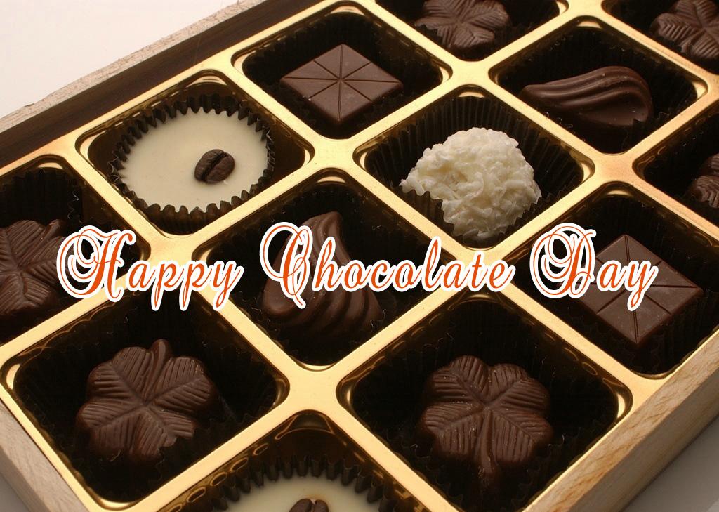 Chocolate Day Quotes HD Desktop Wallpaper 12577   Baltana 1024x729