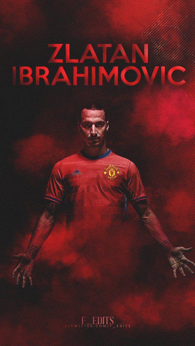 55 Zlatan Ibrahimovic Wallpapers   Download at WallpaperBro 675x1200