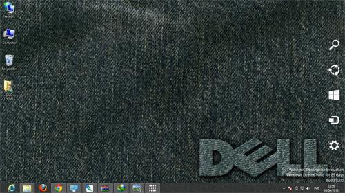 Download pc windows 8 backgrounds windows 7 theme windows 8