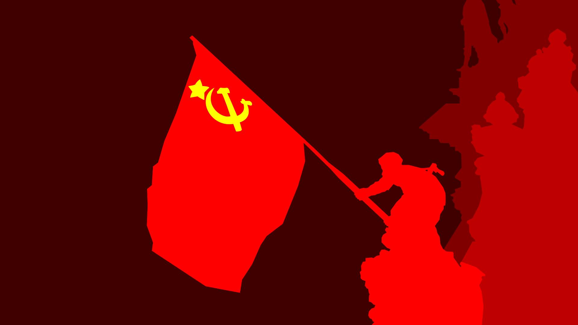 Top 50 Socialist Backgrounds UVO46 Amazing Wallpapers 1920x1080