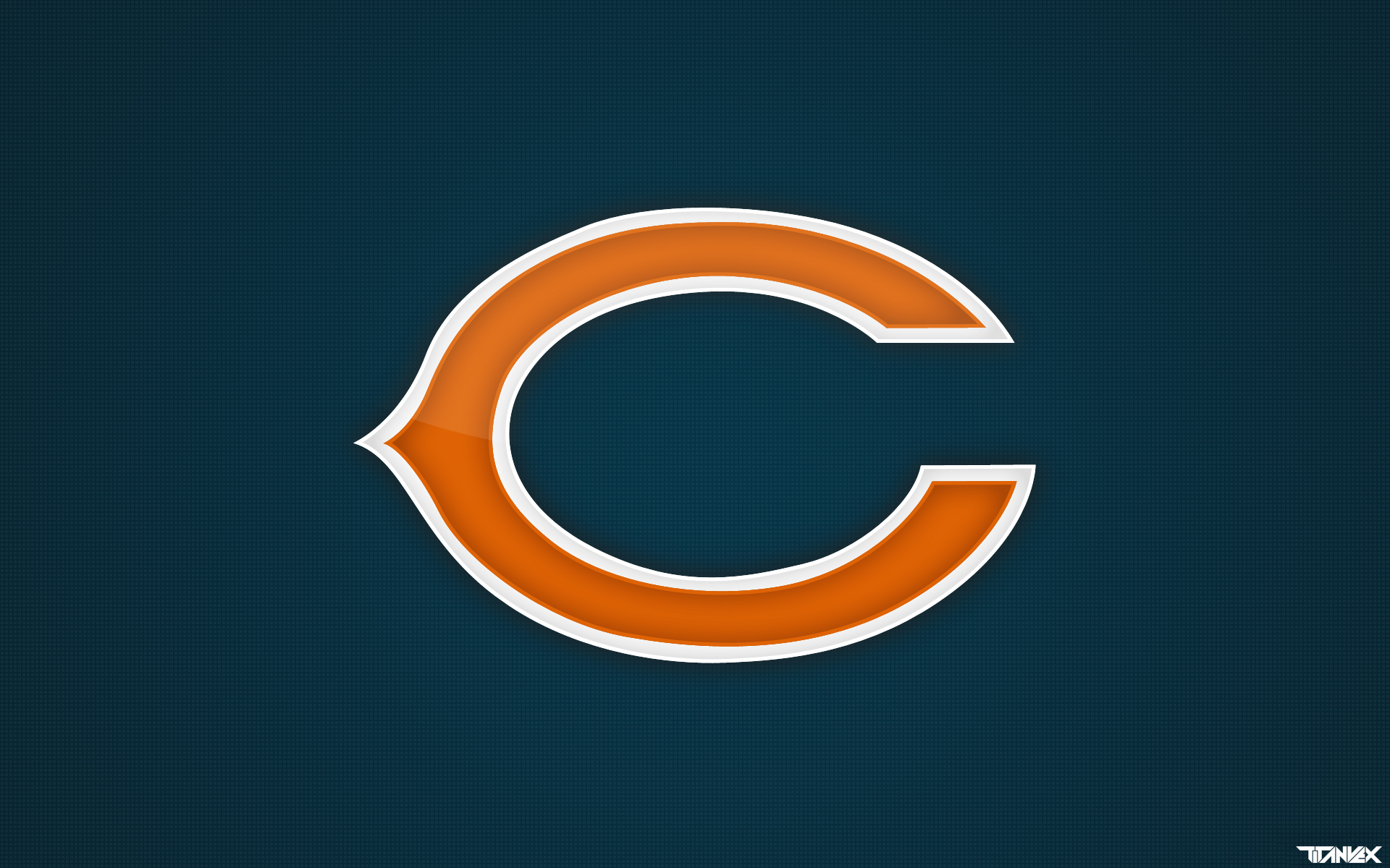 chicago bears - HD 1920×1200