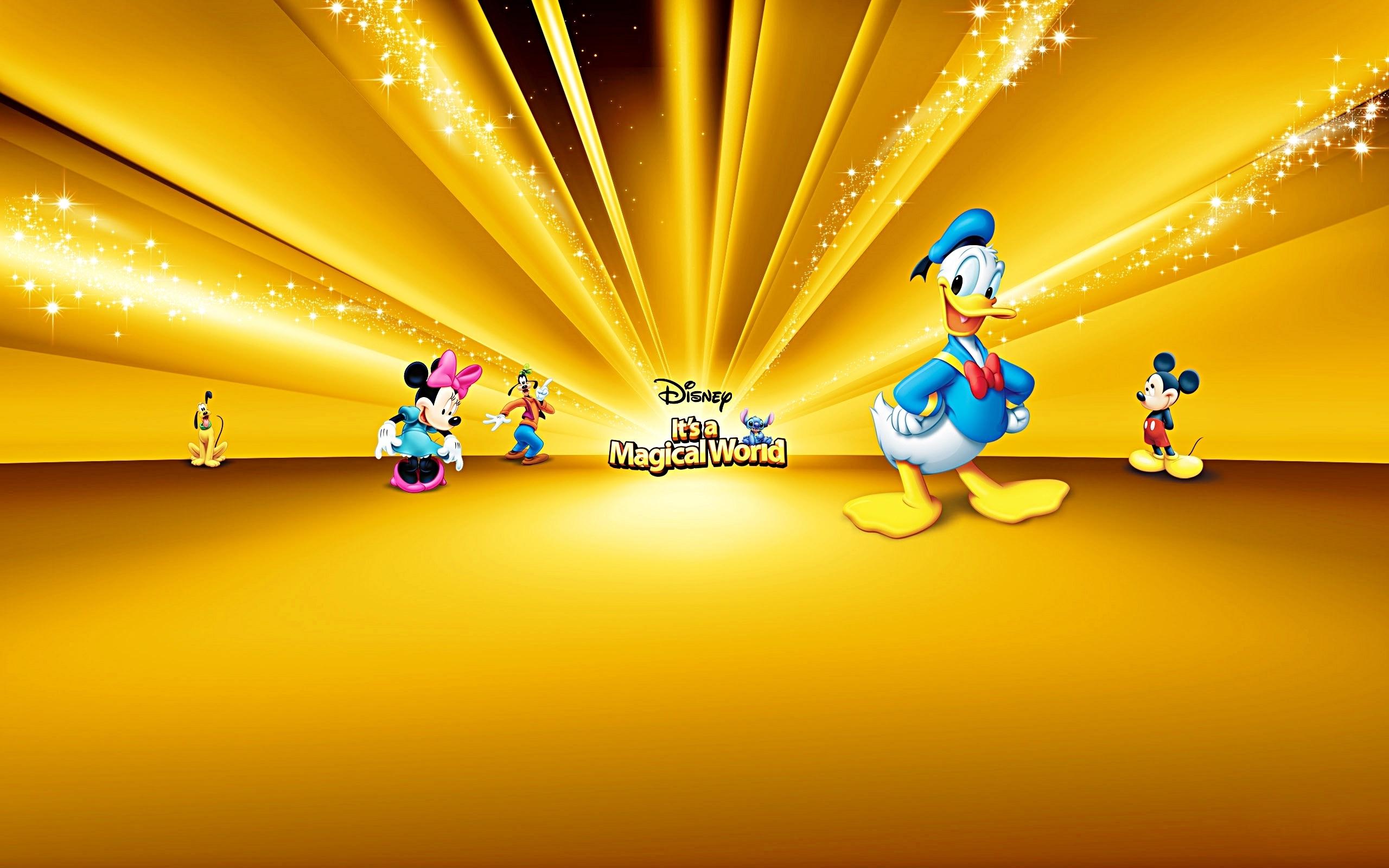 Walt Disney Characters Walt Disney Wallpapers   Walt Disney Characters 2560x1600