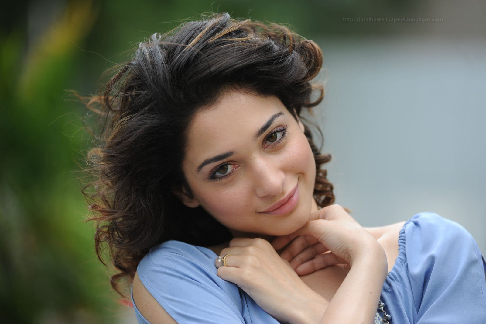 Actress Hd Wallpapers 1080p Wallpapersafari