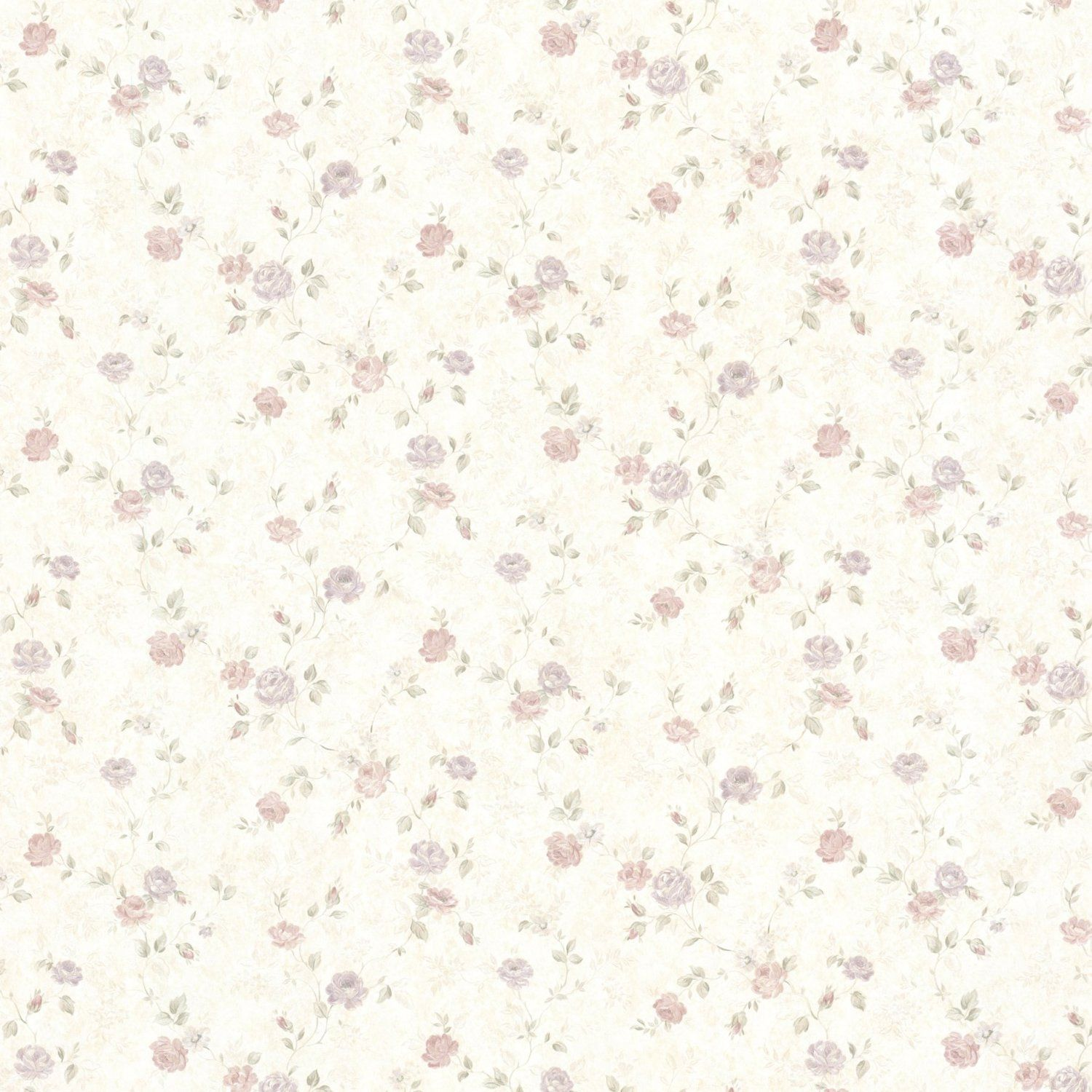 Shabby Chic Wallpapers   Top Shabby Chic Backgrounds 1500x1500