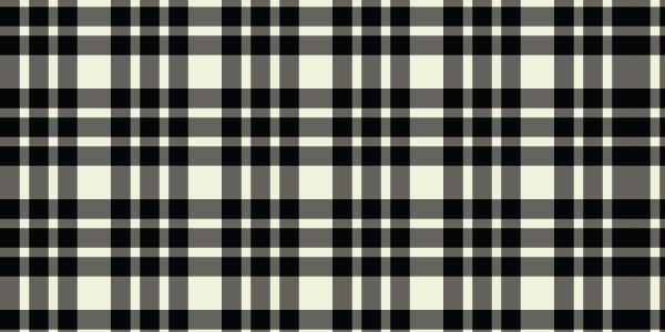 Black and White Plaid Wallpaper - WallpaperSafari
