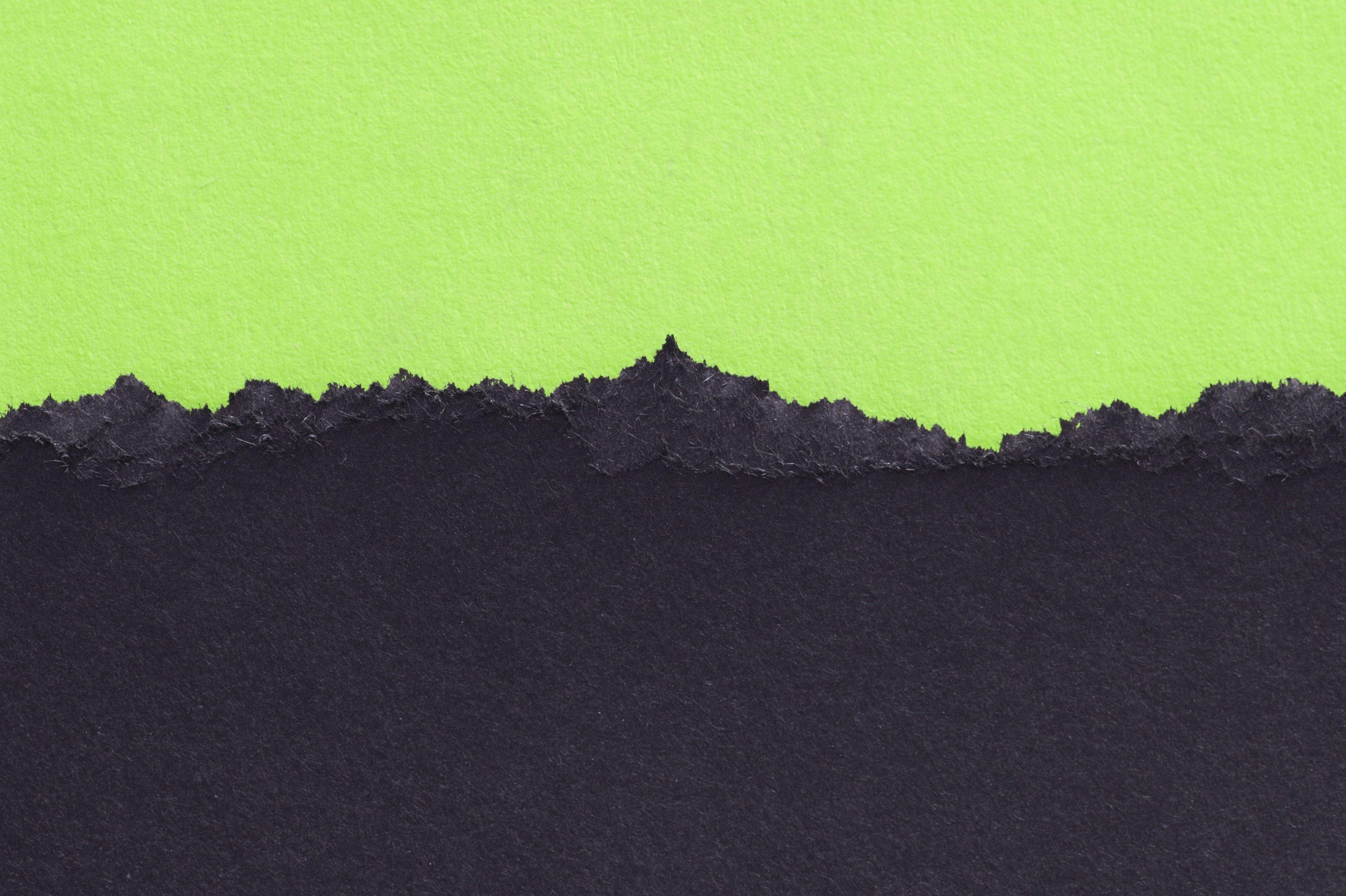 Torn Paper Wallpaper - WallpaperSafari