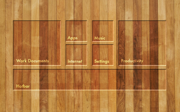 48 Organized Wallpaper On Wallpapersafari