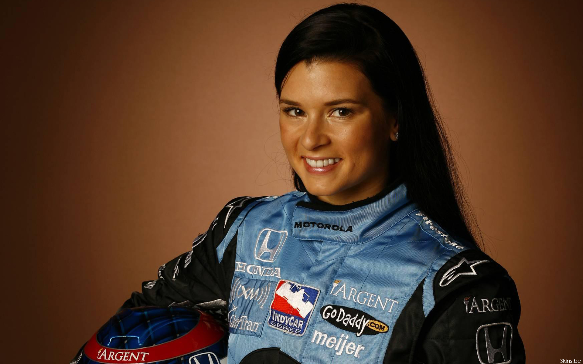 Wallpapers By Wicked Shadows Danica Patrick Dale: [47+] Danica Patrick Wallpapers On WallpaperSafari