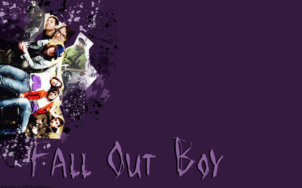 Fall Out Boy Wallpaper 2014 Fall out boy wallpaper 1 by 1024x640