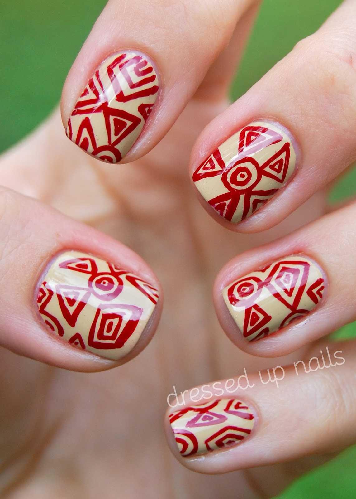 Nail art   Nails Nail Art Photo 33420047 1143x1600