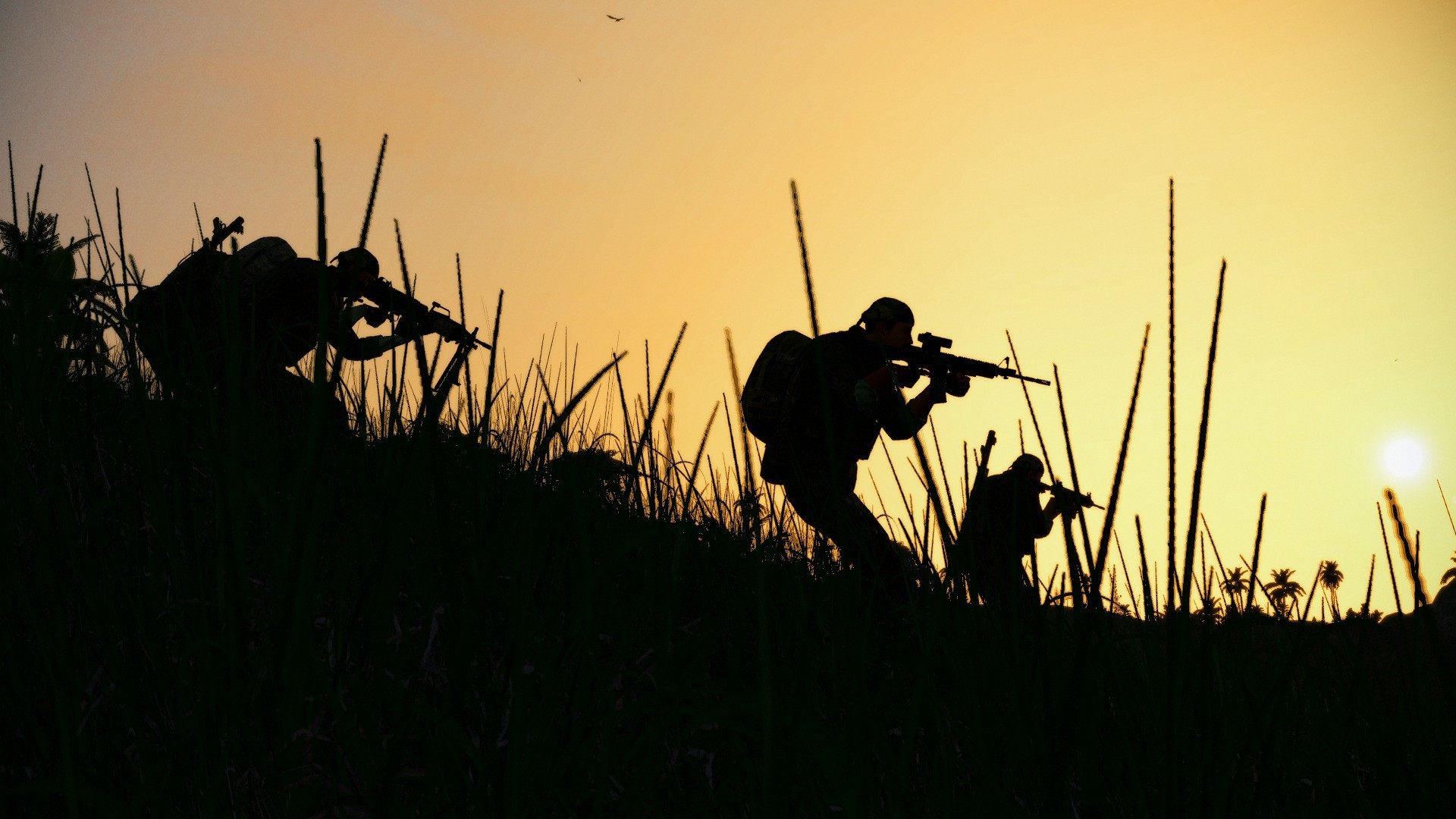 HD Army Wallpapers and Background Images For Download 1920 ...  |Army Wife Desktop Background