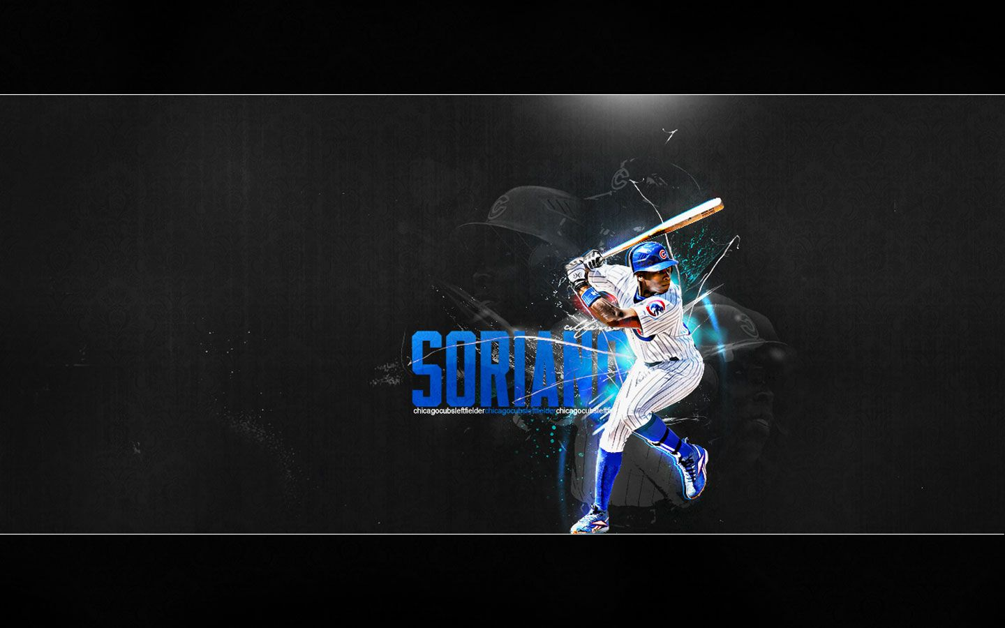 Free Download Major League Baseball Wallpapers 1440x900 For Your