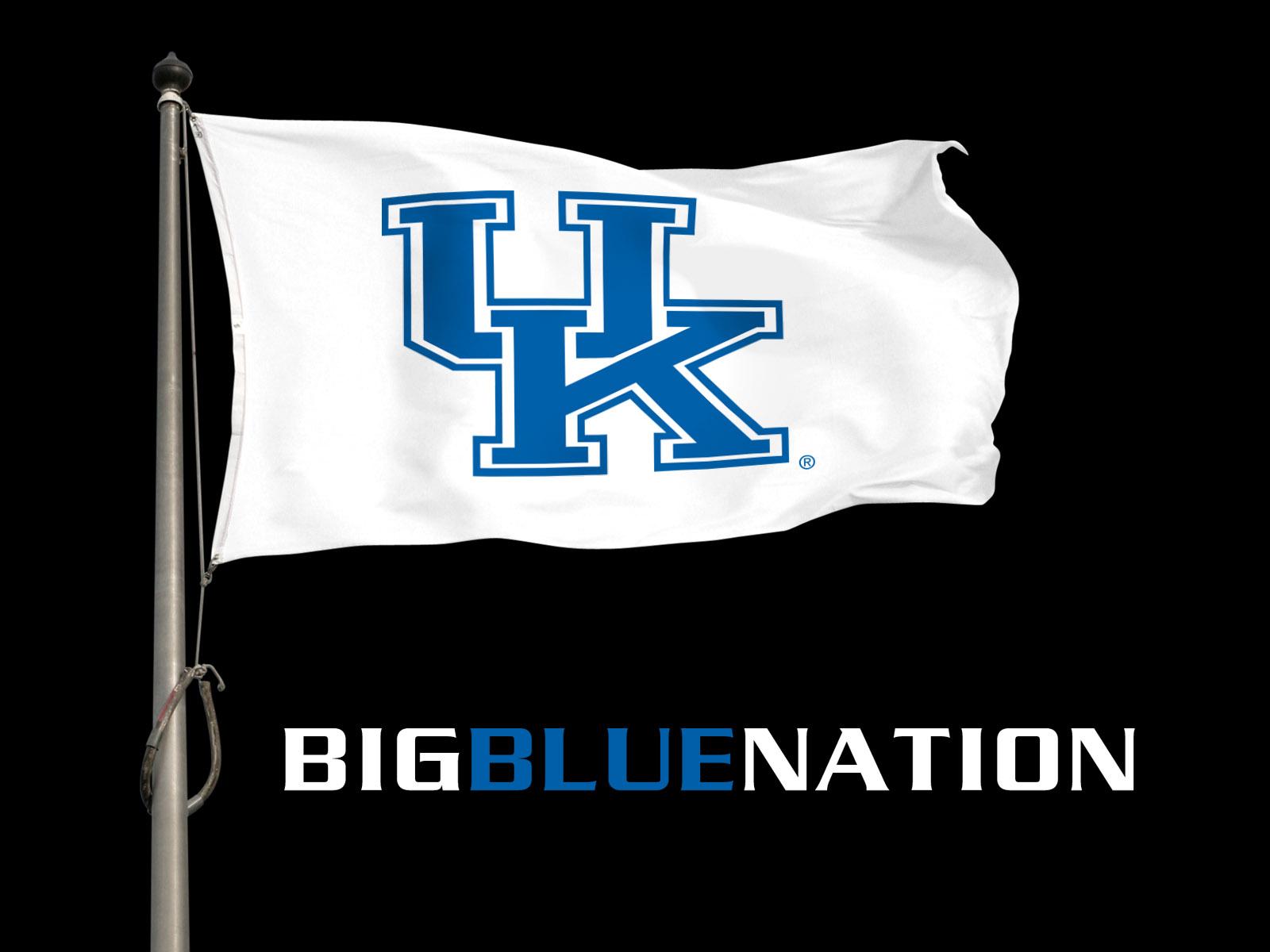 Big Blue Nation 1600x1200