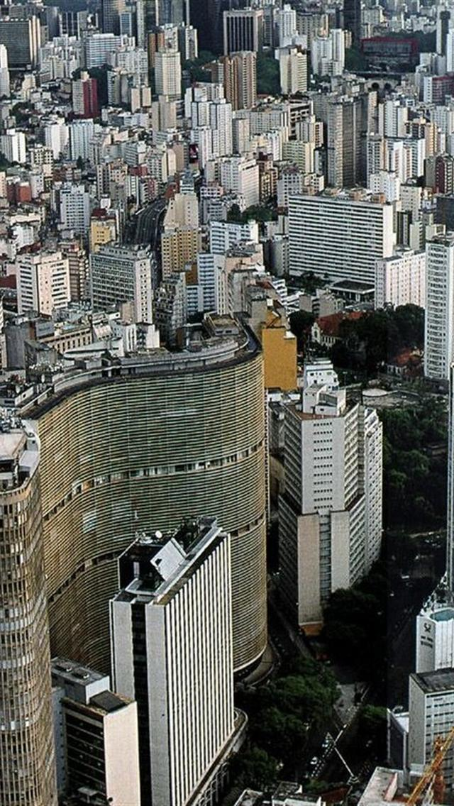 sao paulo backgrounds for iphone 5 640x1136 hd iphone 5 wallpapers 640x1136