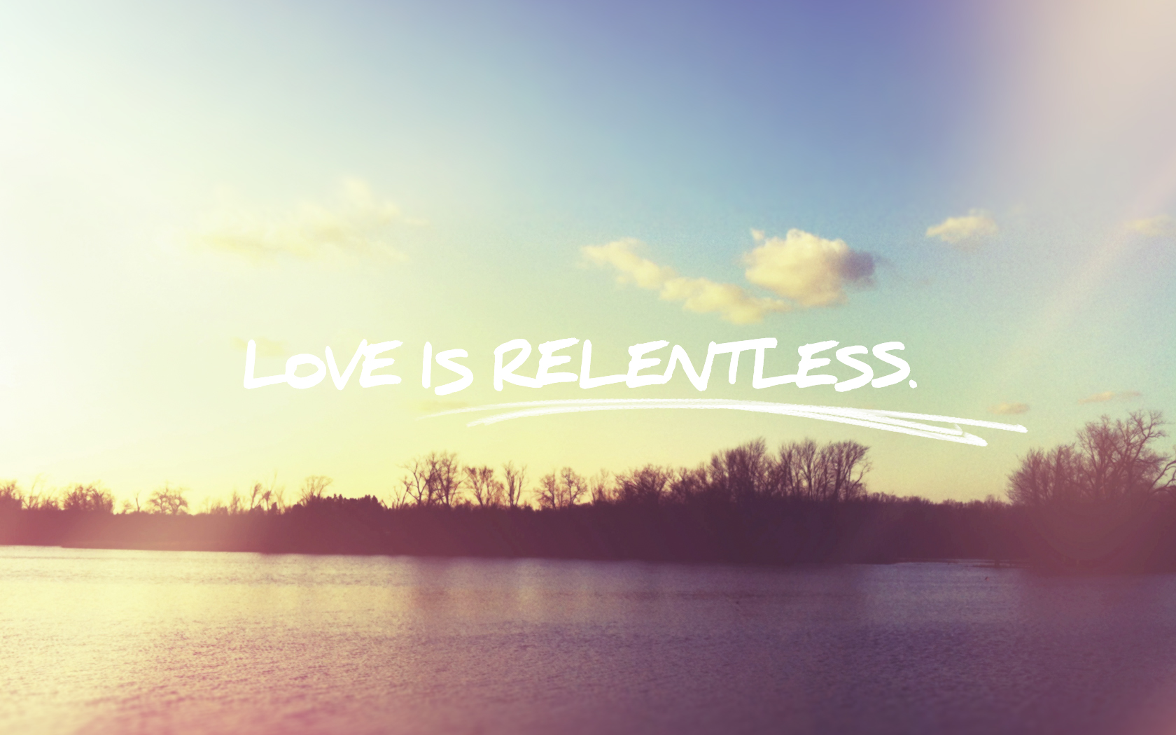Relentless from Hillsong Joy in my Heart Pinterest 1680x1050