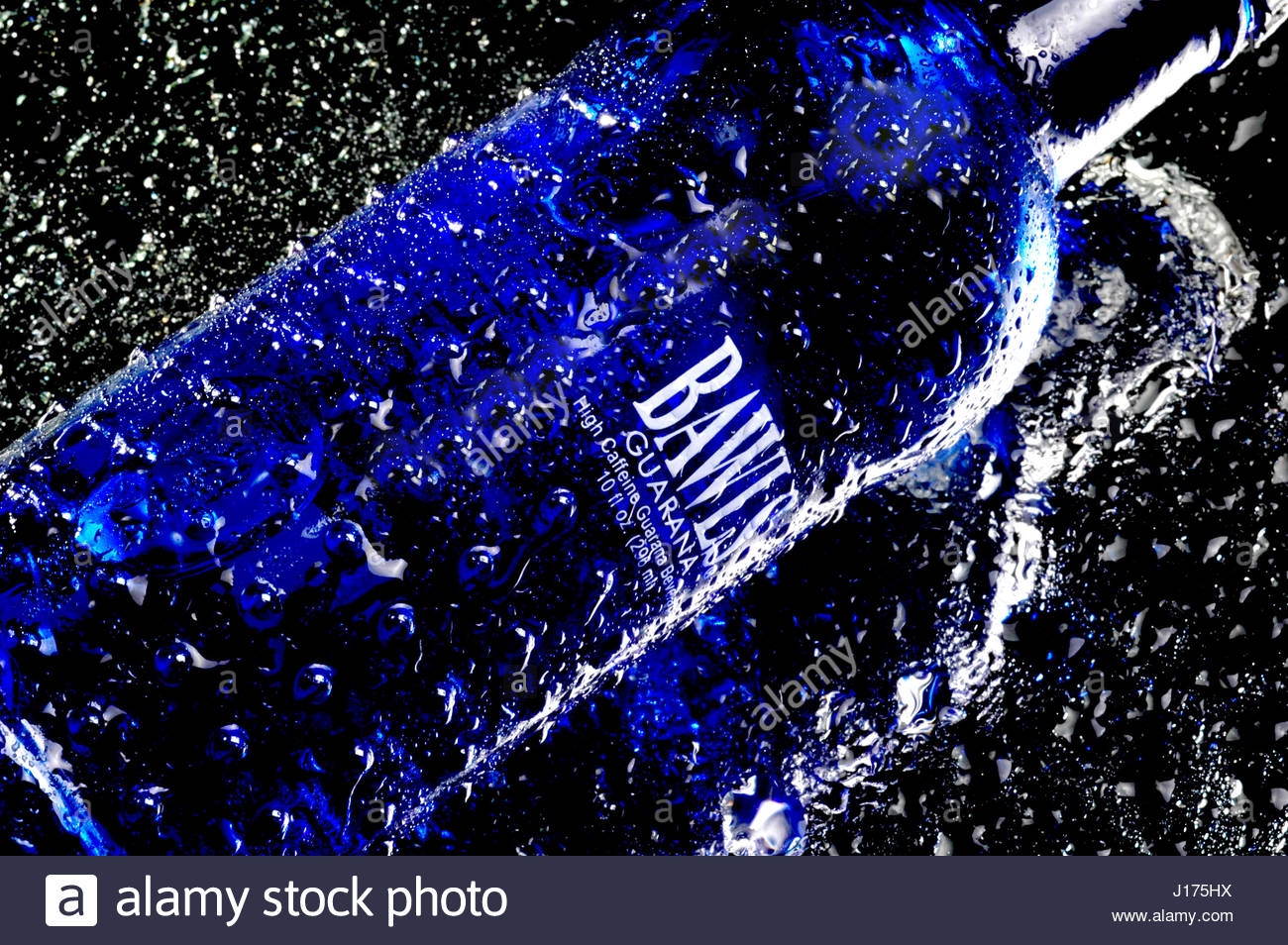 Bawls Energy Drink Stock Photos Bawls Energy Drink Stock Images 1300x954