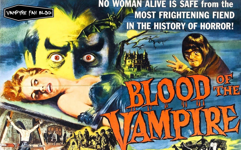 wallpaper fan dracula vampire wallpapers vintage monster b movie 1440x900