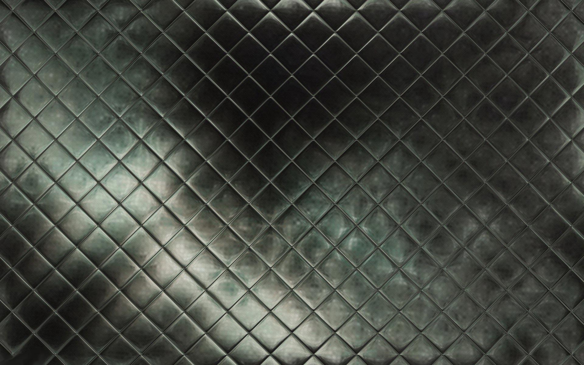 Shiny leather pattern wallpaper 179 1920x1200