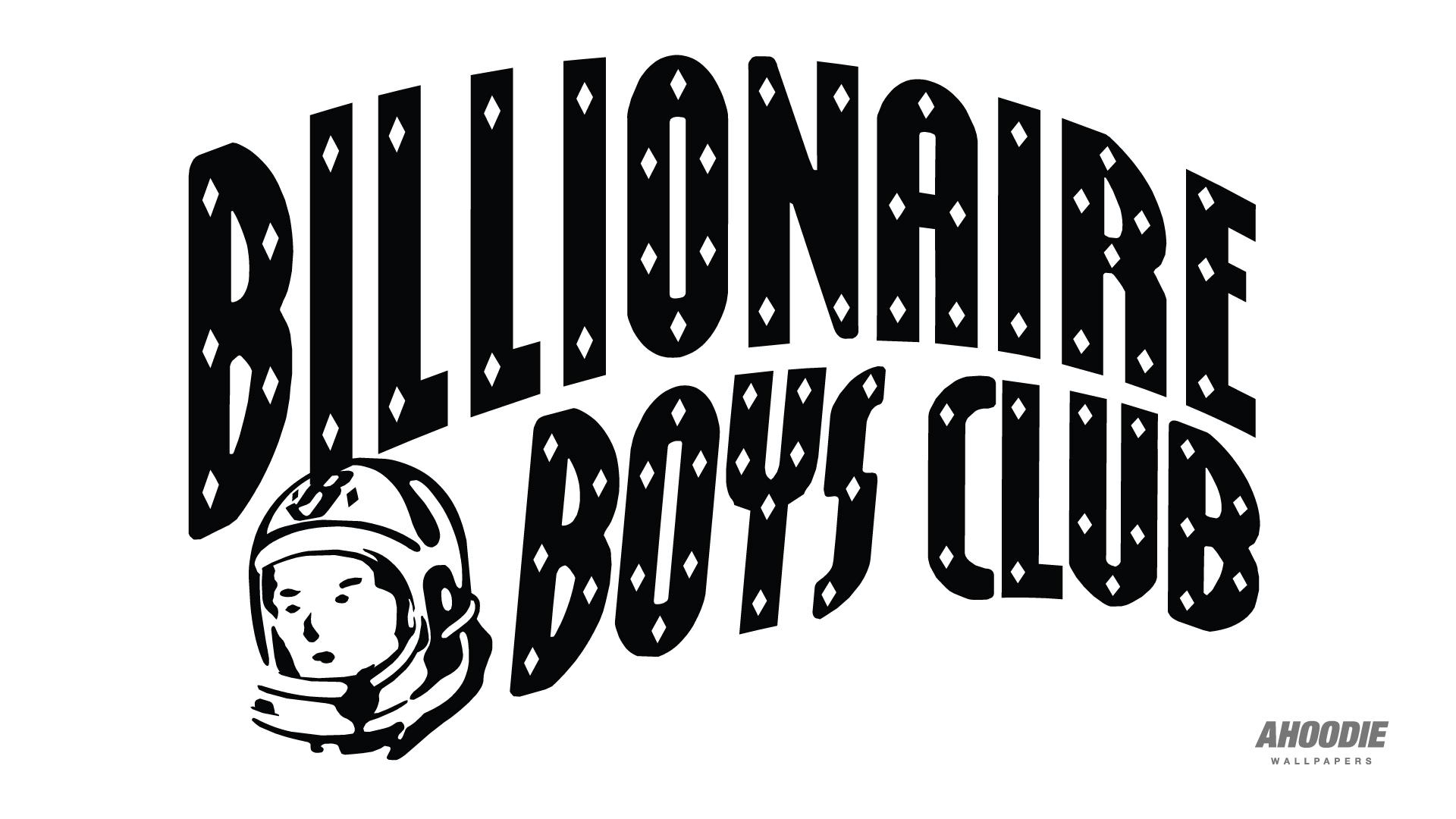 A1nyc billionaire girls club scene 1 2