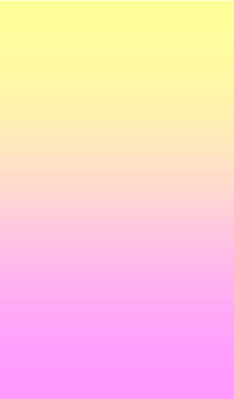 background light pink to hot pink memorial card gradient background 750x1275