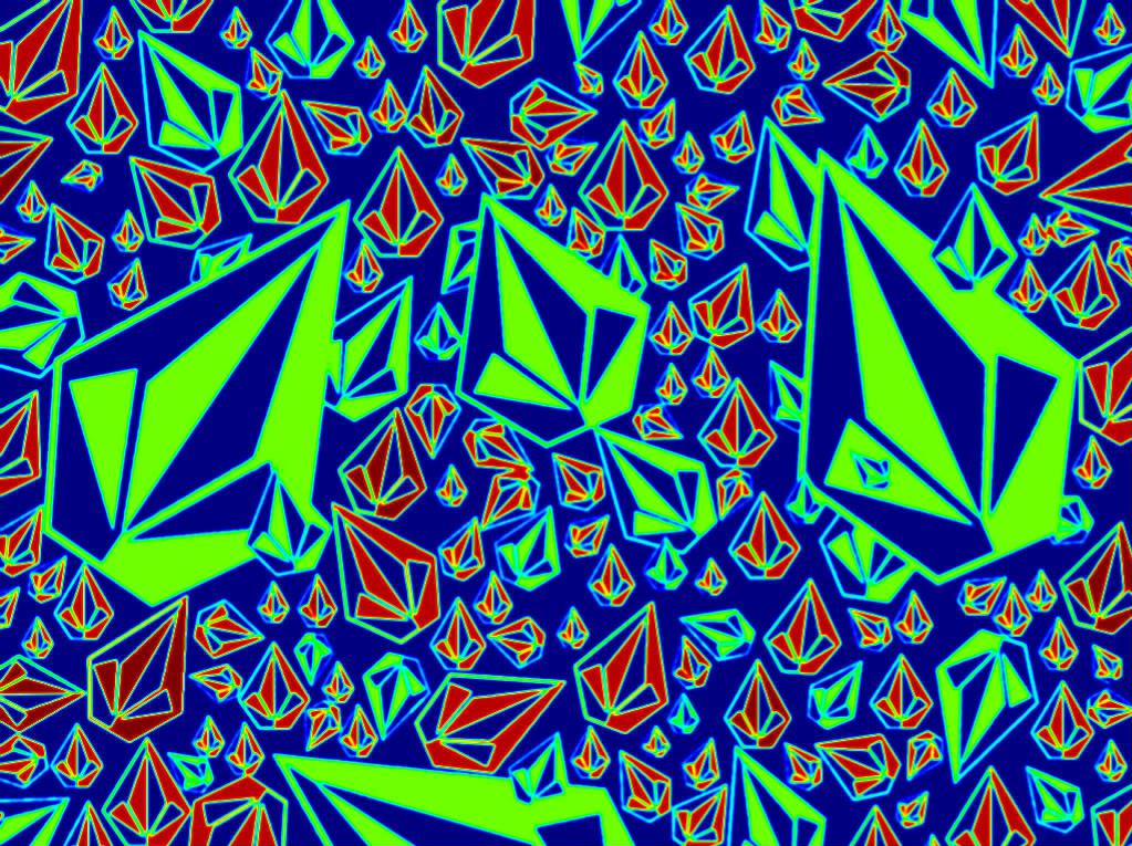 hd volcom wallpaper wallpapersafari