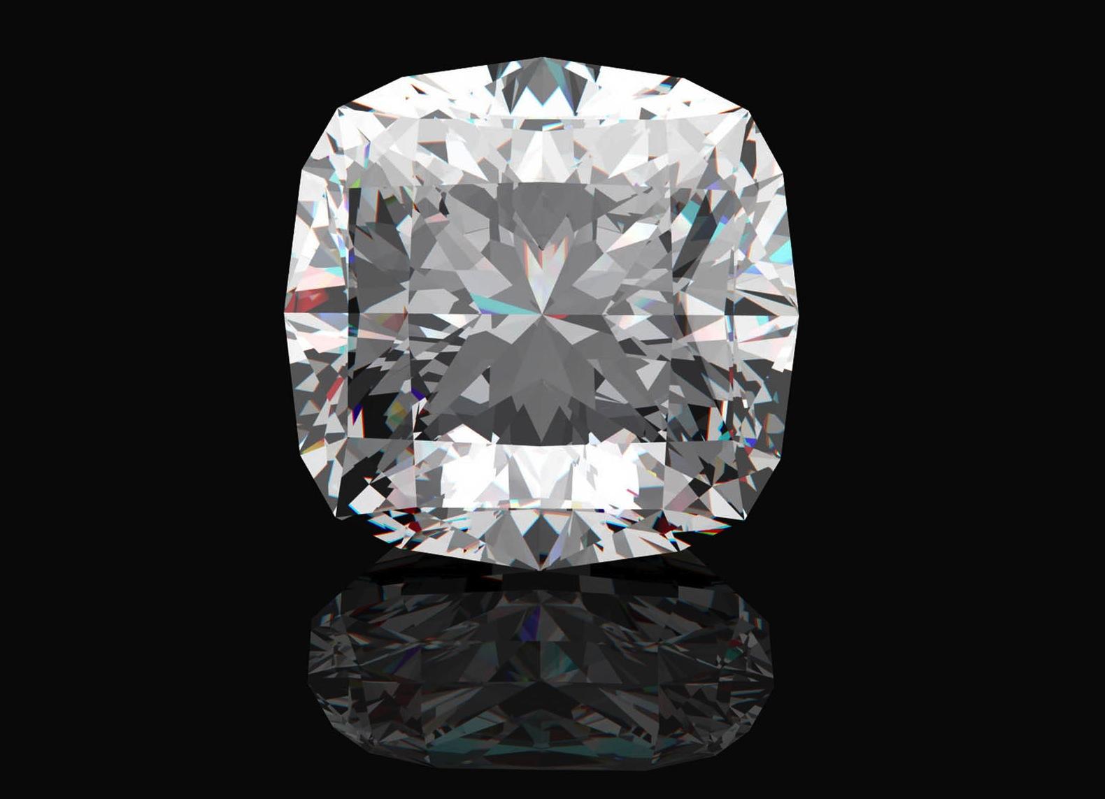 Diamond Hd Wallpapers   1580x1143 iWallHD   Wallpaper HD 1580x1143