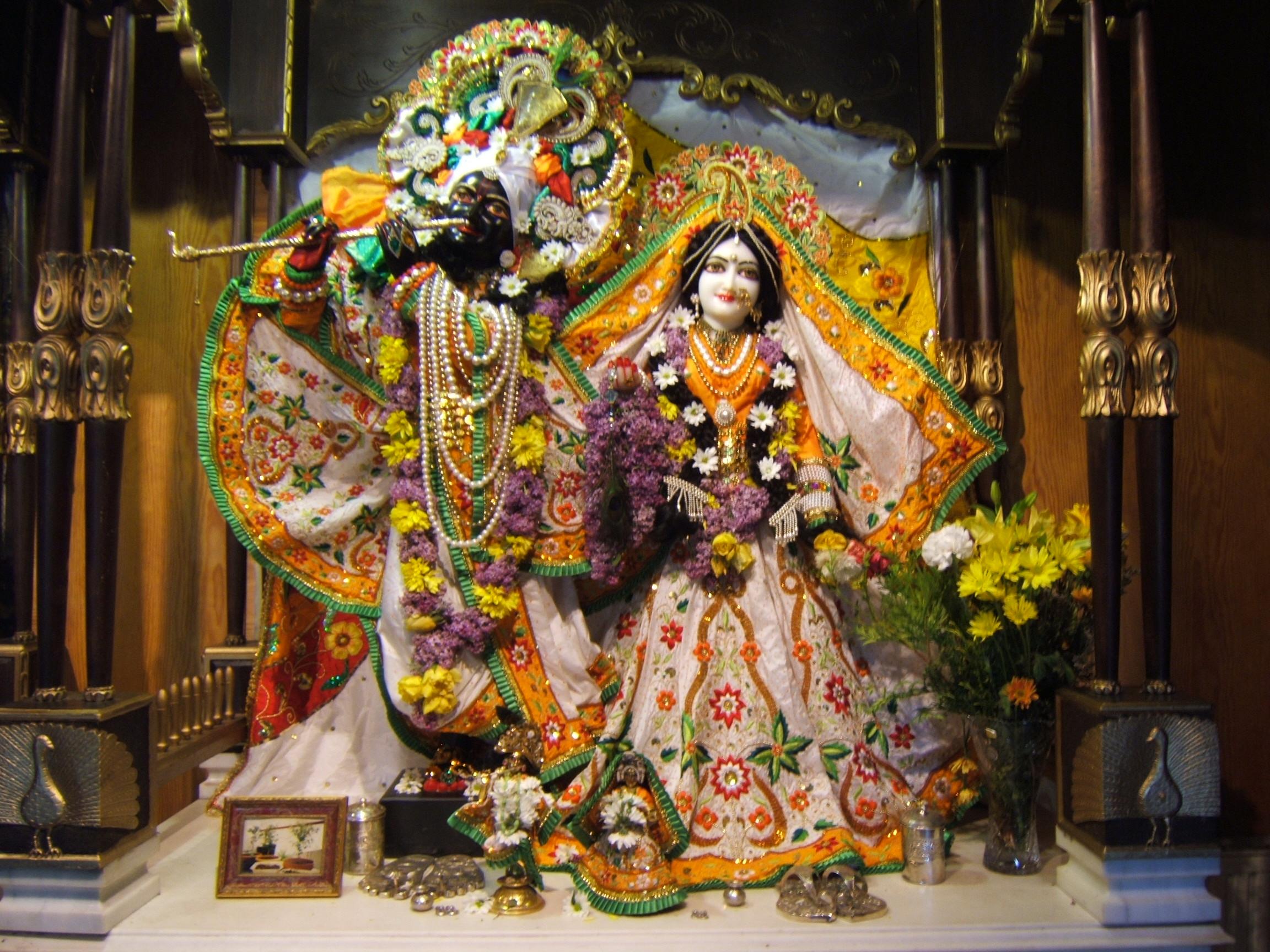 Radha krishna wallpapers full size - Radhe Krishna Wallpaper Full Size Radhe Krishna Wallpaper Full Size