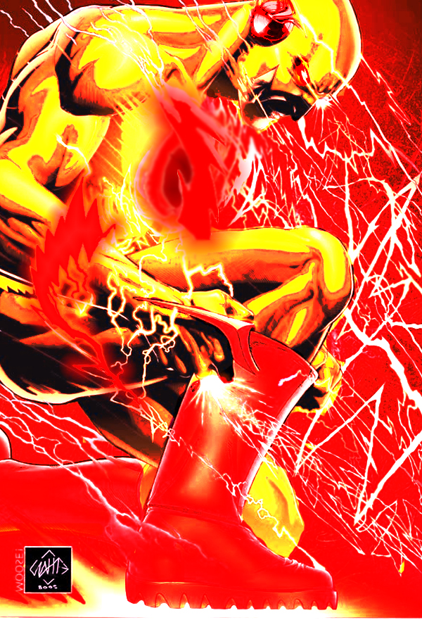 the flash injustice wallpaper the flash new 52 wallpaper the flash 600x881
