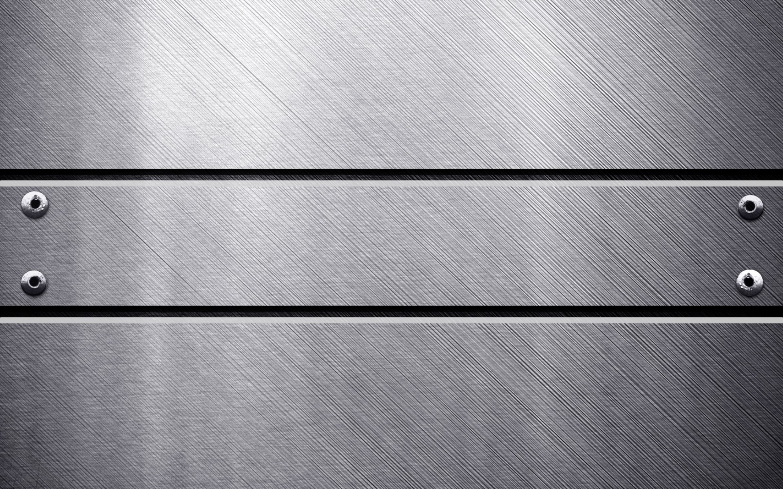 Metallic Texture Wallpaper HDwallpaperUP 2560x1600