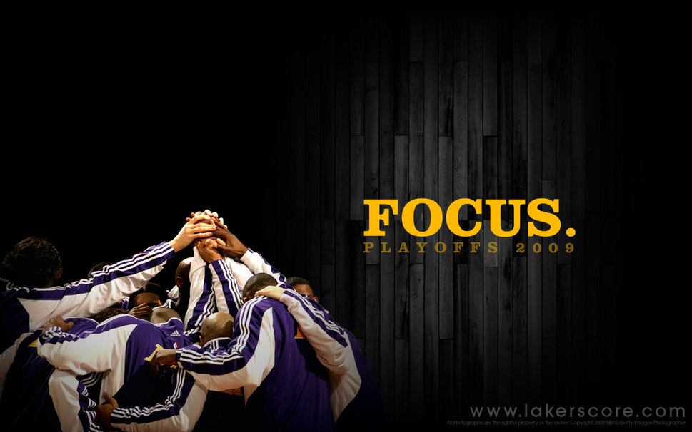 974263  wallpaper playoff lakers focus discount wallpapers playoffs p 969x606