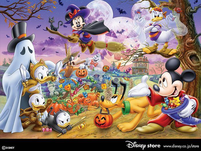 disney halloween wallpaper disney halloween wallpaper disney halloween 700x525