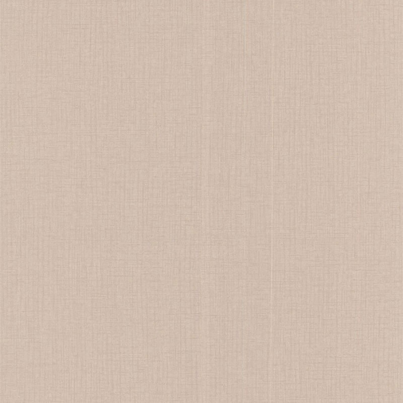 Catherine Taupe Grey Beige Wallpaper Buy Beige Wallpaper Online 800x800