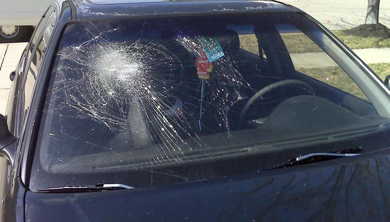 Broken Window Glass 759x432
