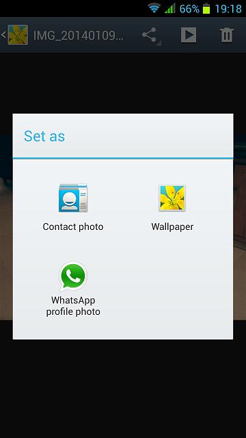 Android 42 Change lock screen wallpaper screenshot 2014 01 09 19 18 360x640