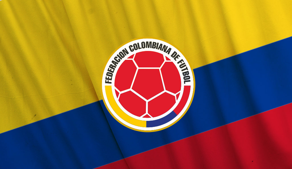 17 Colombia National Football Team Wallpapers On Wallpapersafari