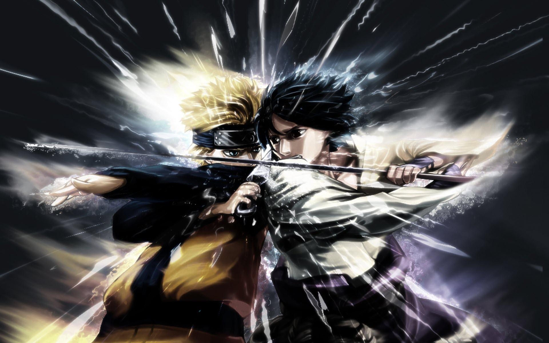 Pics Photos   Sasuke Uchiha Naruto Hd Wallpaper 1920x1080 1920x1200