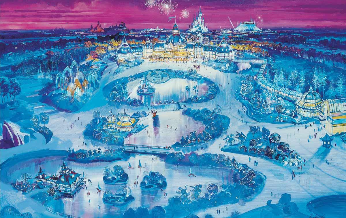 disney frozen movie wallpapers frozen wallpapers hd free frozen 2013 1200x758