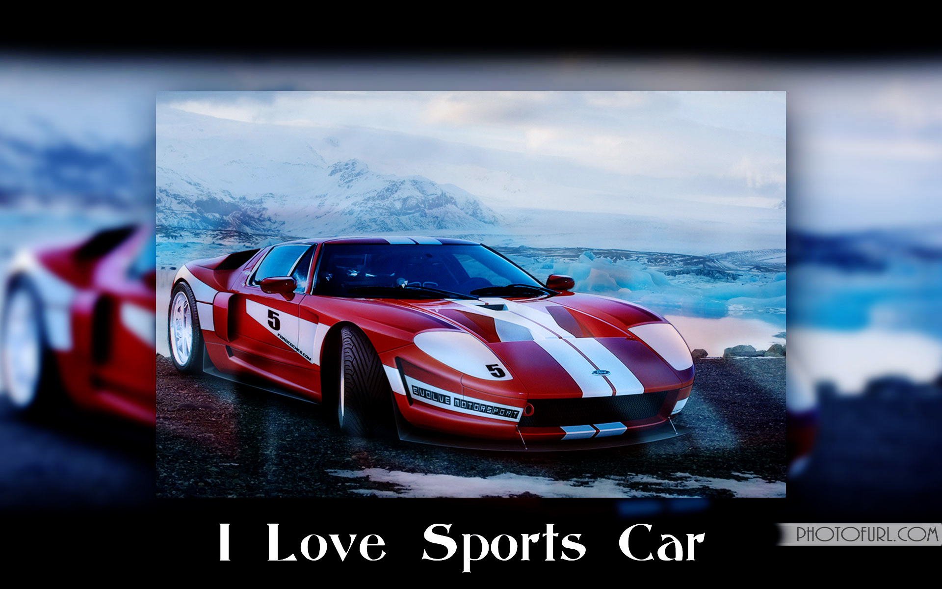 100 Hottest Sport Car Wallpapers 1920x1200