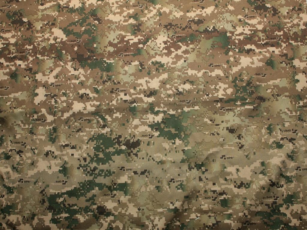 Camo Camo Wallpaper PicsWallpapercom 1024x768