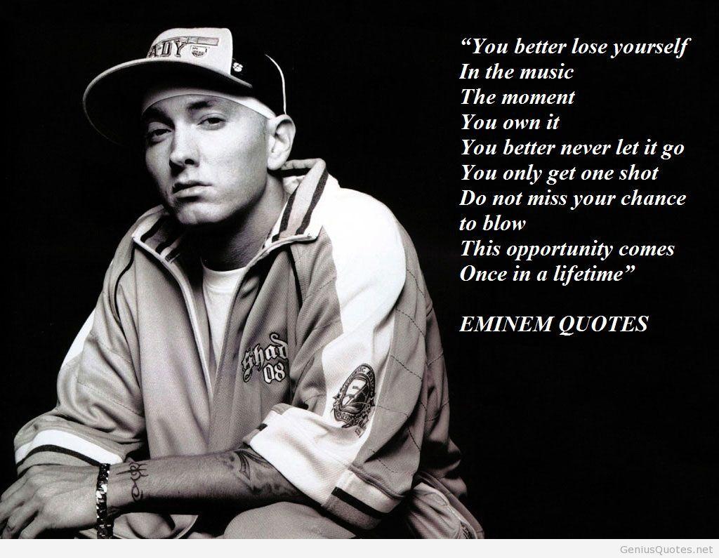 Funny Eminem Quotes eminem quotes gateau anniversaire princesse 1024x795