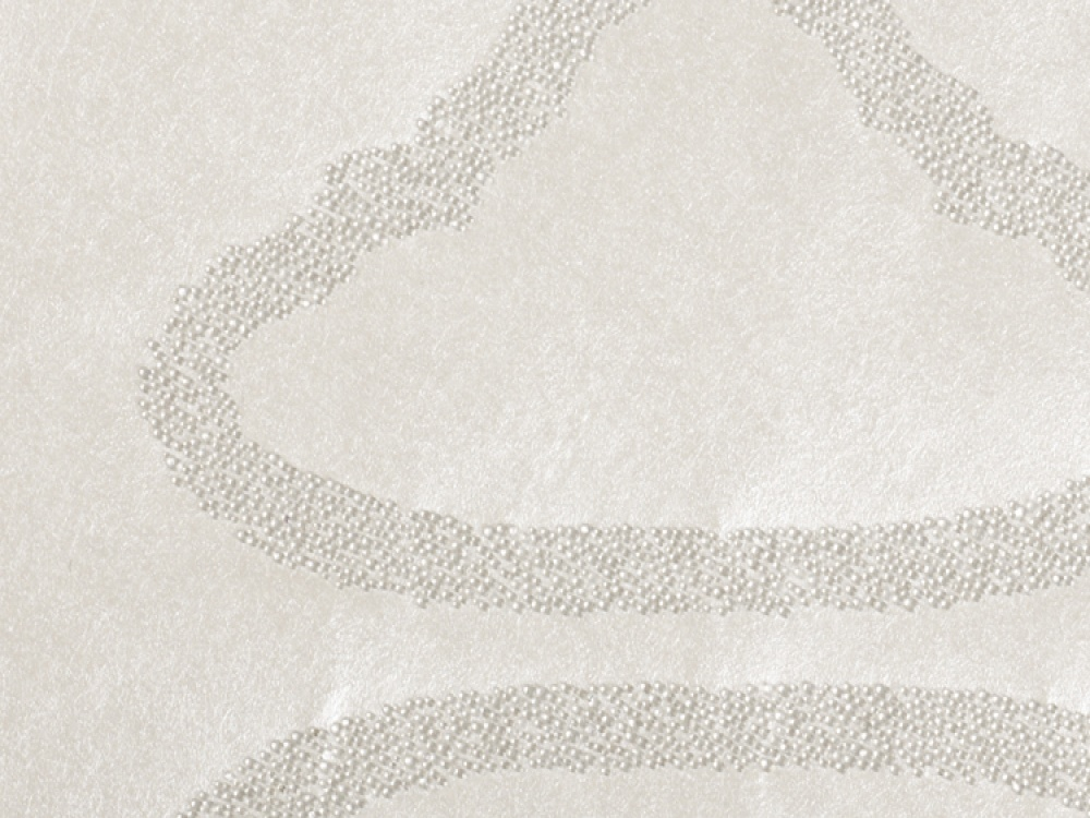 pearl white textured wallpaper is unique luxurious wallpaper that has 1000x750