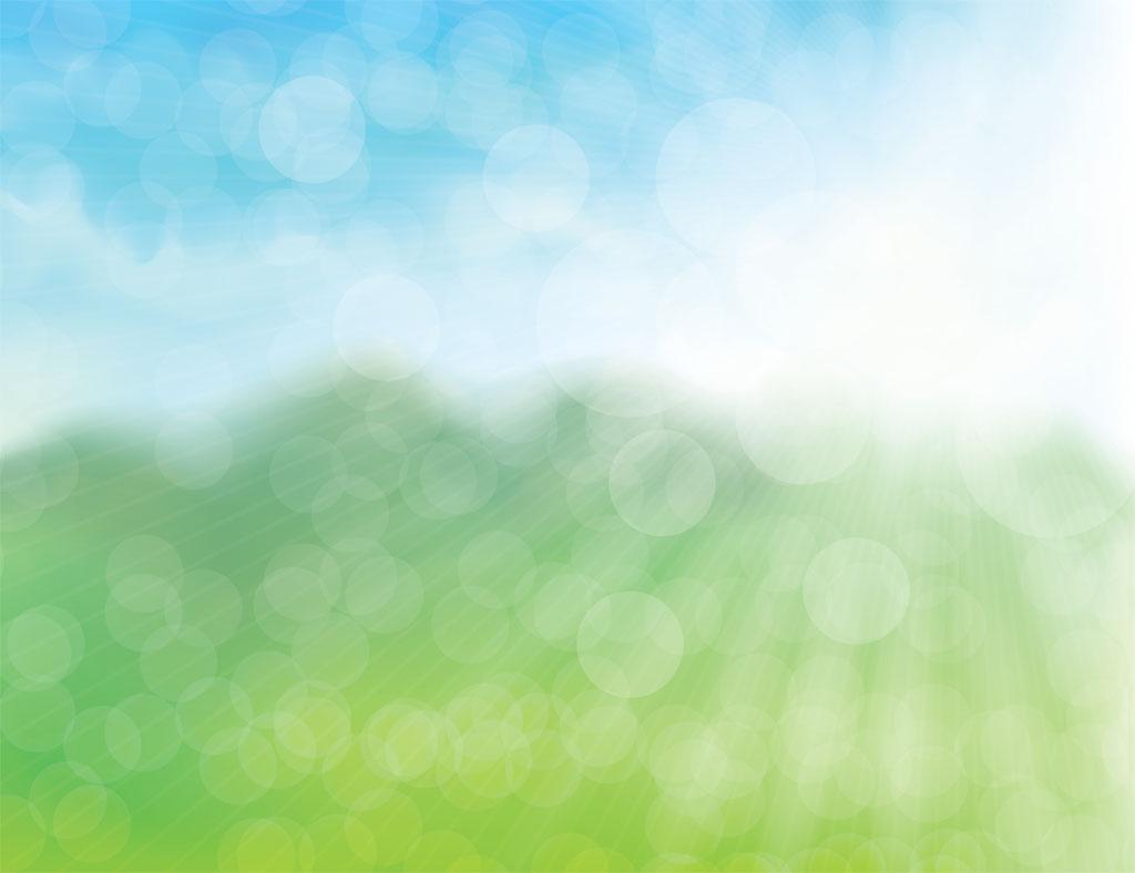 45 Free Spring Backgrounds On Wallpapersafari