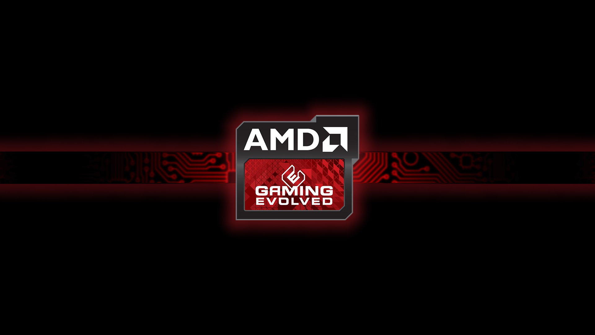 amd64 x2 wallpaper i - photo #34